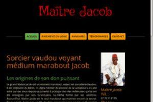 jacob.jpg.jpg