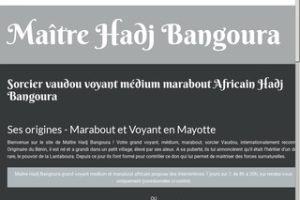 Marabout-Mayotte.jpg