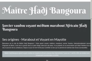 Marabout-Mayotte.jpg