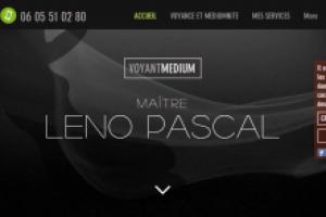 Leno-Pascal.png