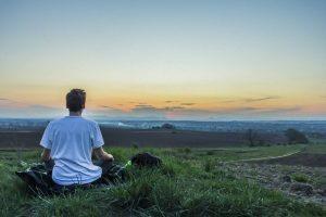 intentionne-spiritualite-bien-etre-et-developpement-de-soi-1