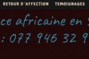 Maitre-Alain.jpg