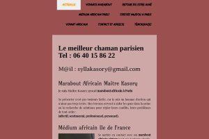 Voyant-médium-marabout-africain.jpg