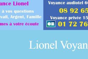 Lionel-voyance-2.jpg