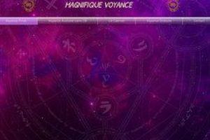 www.magnifiquevoyance.com_.jpg