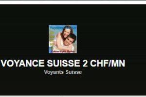 voyance-ch.jpg