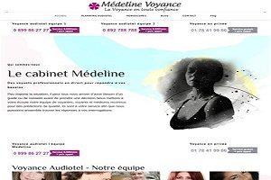 Médeline-Voyance-1.jpg