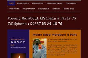 Voyant-marabout-Paris.jpg