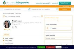 Annuaire-therapeutes-capt-300.jpg